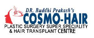 Cosmohair, Cosmo-Hair Clinic- 173, Ram Gali Number 2, Raja Park, Jaipur 302004, Jaipur, Jaipur, AIDS :: Health