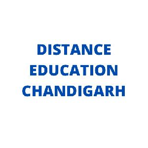 Distance Education In Chandigarh, Chandigarh, Chandigarh, Mohali, Distance Learning :: Education