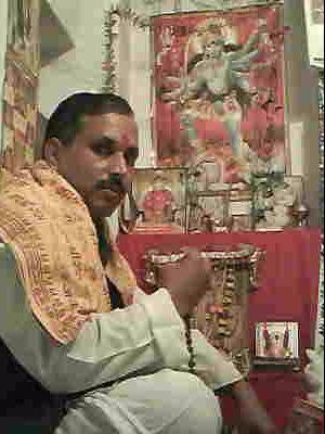 Astrology, Jaipur.in Banipark, Jaipur, Jaipur, Numerology :: Astrology