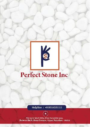 Perfect Stone Inc, H1-365-a, Murti Kala Zone, Sarna Dunger Industrial Area, Jaipur, Jaipur, Building Material :: Industries