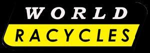 World Racycles, Jl. Merak No.48, Medan, Sumatera Utara, Cycling :: Sports