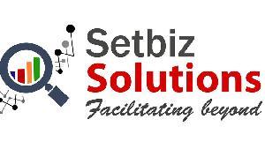 Setbiz, Delhi, Delhi, Delhi, Material Handling Equipment :: General