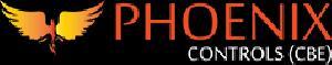 Phoenix Controls, 382, Somasundaram Mill Road, Anupperpalayam, Coimbatore, Coimbatore, Electrical Electronics :: Electrical
