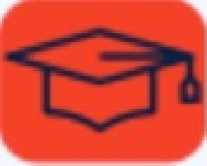 TalentVirges, Whitfield, Bangalore, Bangalore, E - Learning :: Education