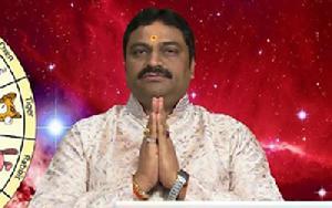 Best Astrologer In Jalandhar, , New Delhi, , Astrologers :: Astrology