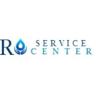 RO Service In Gurgaon, Office No. 3, Plot – D 122, Sec. 3 Dwarka, New Delhi – 110075, Gurgaon, Gurgaon, Home Appliances :: General