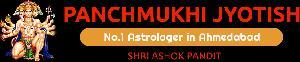 Best Astrologer In Mumbai, Maharashtra, Malabar Hill, Mumbai, Maharashtra, Astrologers :: Astrology