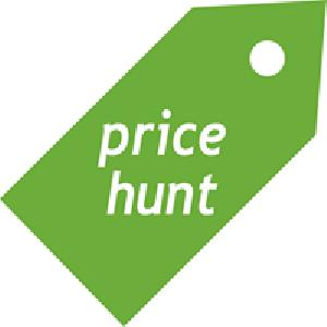 Price-hunt, N-6/7, DLF Phase 2, Gurgaon, Gurgaon, Electric Equipment  :: Electrical