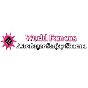 Astrologer Sanjay Sharma, , Mumbai, Mumbai, Astrologers :: Astrology