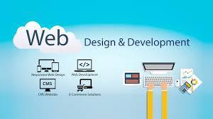 WEB DESIGNING | WEB HOSTING | EDUCATIONAL CD | LEARNING MATERIAL | WEB DESIGNING MATERIAL, Bangalore, Karnataka, Karnataka, Software & Web Development :: Computer