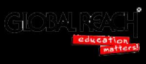 GlobalReach, 105,Royal Ratan, 7,M.G.Road Indore, Madhya Pradesh, Indore, Indore, Studying Abord :: Education