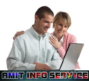 Part Time Job / Data Entry Job / Work At Home, Chayanpara, Ghgomali, Siliguri, , Data Entry :: Computer