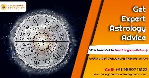 Talk To Best Astrologer In Bangalore – Saijagannathaastrologycenter.com, , Bangalore, Bangalore, Astrologers :: Astrology