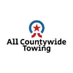 All Countywide Towing, , Cleveland, Cuyahoga, Servicing :: Automobiles