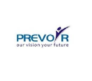 Prevoir Infotech Private Limited, 90-A, Gayatri Nagar B, Durgapura, Jaipur, Jaipur, Social :: Internet