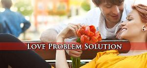 Love Problem Solution In Gurgaon – Astrologer Shastri Ji, Mumbai, Maharashtra, 230531, India, Mumbai, Mumbai, Astrologers :: Astrology