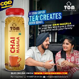 Taste-O-Mania, B-153, Orchard Road Mall, Royal Palms, Mumbai, Mumbai, Property Dealer :: Real Estate