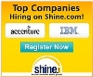 Shine, Mumbai, Maharashtra, India, Mumbai, Maharashtra, India, BEST JOBS FOR EXP. PROFESSIONALS. APPLY NOW, Rojgar Center :: Employer