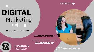 Brosis Technology, 10 A, Devi Nagar, Sodala, Jaipur, Jaipur, Jaipur, Social :: Internet
