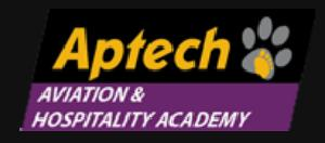 Aptech Aviation, SCO 14, Kalgidhar Enclave, Baltana, Zirakpur, Punjab 140604, Chandigarh, Chandigarh, Coaching Classes :: Education