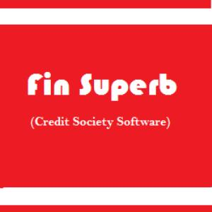 Credit Society Software, CM Tower, 84/248, Madhyam Marg, Opp. KV No. 5, Mansarovar, JAIPUR, Jaipur, B2B :: Internet