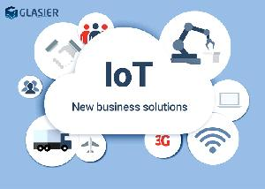 Industrial IoT Companies,, A/6, First Floor, Safal Profitaire, Corporate Rd, Opp. Hotel Ramada, Prahlad Nagar, Ahmedabad, Ahmedabad, Software & Web Development :: Computer