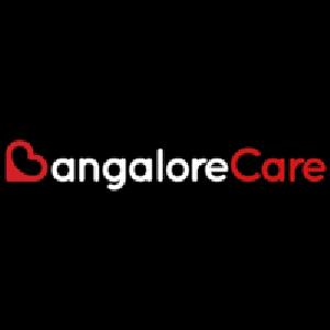 Buy Leads For Your Business - Bangalorecare, MBR Layout Cross Road, Bengaluru, Bangalore, Personal Homepage :: Society