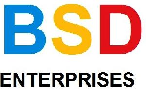 BSD Enterprises, Plot No. 92 Industrial Area Phase 1 Panchkula, Panchkula, Panchkula, Electric Equipment  :: Electrical