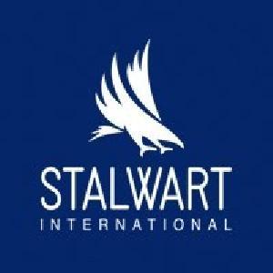 Stalwart International, 101 Status, 12 Jaihind Society, N.S. Road No. 12, JVPD Scheme, Vile Parle (W),Mu, Mumbai, Mumbai, Chemicals :: Industries