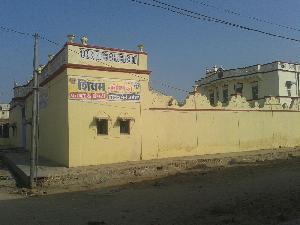 Shivam Institute Of Fire Safety,hotel Management, Opp. Shiv Mandir Cinema,fatehpur Road ,sikar, Sikar, Sikar, Institutes :: Education