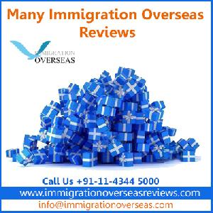 Affluent Visa Services With Worldwide Immigration Overseas Reviews, Unit No-28, Tribhuvan Complex, Mathura Road,, New Delhi, Delhi, Law Firms :: Law
