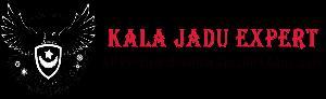 KalaJaduExpert, CP, New Delhi, New Delhi, Astrologers :: Astrology
