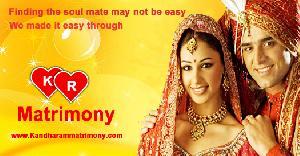 Kandharam Matrimony, , Delhi, India, Delhi, Sikh :: Matrimonial