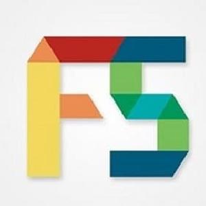 F5 Buddy : Web Application Development Company, 114, Bansi Trade Center M. G. Road, Indore, Indore, Software & Web Development :: Computer