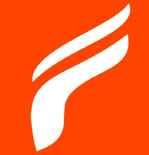 Fleek IT Company, Oregon, Portland, Portland, Software & Web Development :: Computer
