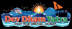 Devdham Yatra, 29 Tagore Villa Dehradun Dehra Dun, Uttarakhand, India 248001, Dehradun, Dehradun, Tour Travel :: Tourism