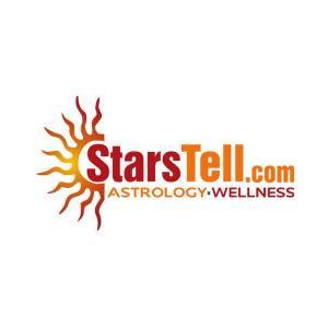 StarsTell- Online Astrology, D-100, Pocket D, Okhla Phase I, Okhla Industrial Area, New Delhi, Delhi 110020, Delhi, Delhi, Vedic Astrology :: Astrology