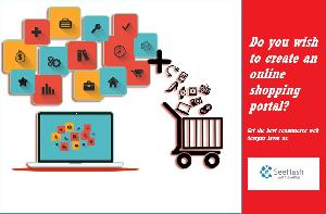 Seehash Software Solutions, No.106, 4th Avenue Sundar Nagar, Ekkatuthangal, Guindy, Chennai, Chennai, Chennai, B2B :: Internet