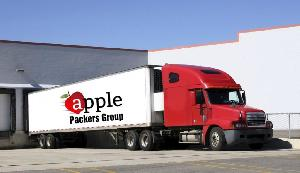 GHATLODIA Apple Packers And Movers, Surat, AHMEDHABAD, Surat, General Merchandise :: General