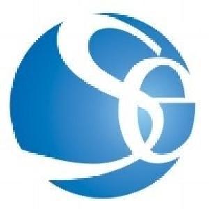 Shiva Engineering Services, 1st Floor, ABS Towers, Old Padra Road, Vadodara, Vadodara, Property Dealer :: Real Estate