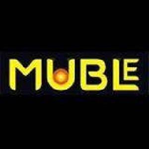 Muble Solutions Pvt Ltd, Yamuna Building, Technopark Phase III, Kazhakkoottam, Trivandrum, Kerala. India -  695583, Kochi, Kochi, Software & Web Development :: Computer